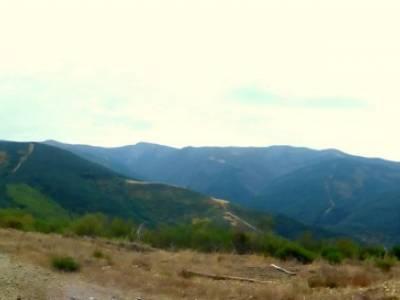 Yacimientos Atapuerca - Sierra de la Demanda; pueblos de madrid senderos montañas